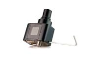 KIT - Joyetech CUBOID Mini 80W TC Box Mod Full Kit ( Black ) image 7