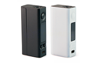 KIT - Joyetech EVIC VTWO MINI 75W TC Express Kit ( Grey ) image 3