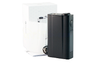 KIT - Joyetech EVIC VTWO 80W TC Express Kit ( Black ) image 1