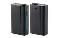 KIT - Joyetech EVIC VTWO 80W TC Express Kit ( Black ) image 2