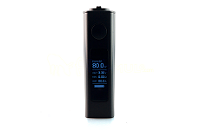 KIT - Joyetech EVIC VTWO 80W TC Express Kit ( Black ) image 3