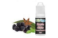 D.I.Y. - 10ml VAMPIRE ASTAIRE eLiquid Flavor by Eco Vape image 1