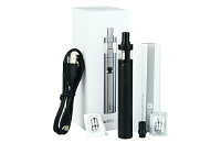 KIT - Joyetech eGo ONE V2 1500mAh Full Kit ( Black ) image 1