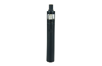 KIT - Joyetech eGo ONE V2 1500mAh Full Kit ( Black ) image 2
