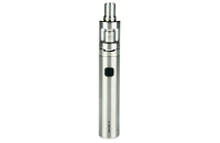 KIT - Joyetech eGo ONE V2 1500mAh Full Kit ( Silver ) image 2