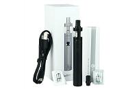 KIT - Joyetech eGo ONE V2 XL 2200mAh Full Kit ( Black ) image 1