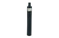 KIT - Joyetech eGo ONE V2 XL 2200mAh Full Kit ( Black ) image 2