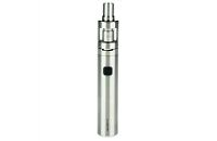 KIT - Joyetech eGo ONE V2 XL 2200mAh Full Kit ( Silver ) image 2