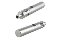 KIT - Joyetech eGo ONE V2 Mega 2300mAh Full Kit ( Silver ) image 3