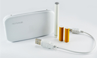 KIT - Minimal (includes rechargeable/portable PCC case) image 6