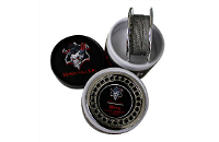 VAPING ACCESSORIES - DEMON KILLER Hive Wire image 1