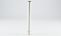 BATTERY - 280mAh Battery for Minimal ( White Colour ) image 1