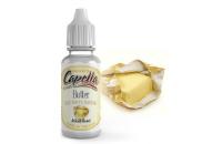 D.I.Y. - 10ml GOLDEN BUTTER eLiquid Flavor by Capella image 1