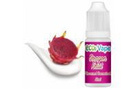 D.I.Y. - 10ml DRAGON BLOOD eLiquid Flavor by Eco Vape image 1