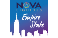 D.I.Y. - 10ml EMPIRE STATE eLiquid Flavor by Nova Liquides image 1