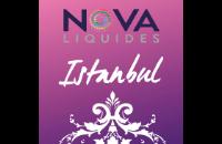 D.I.Y. - 10ml ISTANBUL eLiquid Flavor by Nova Liquides image 1