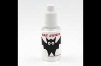 D.I.Y. - 30ml BAT JUICE eLiquid Flavor by Vampire Vape image 1