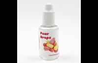 D.I.Y. - 30ml PEAR DROPS eLiquid Flavor by Vampire Vape image 1