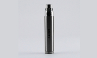 BATTERY - Janty Neo 650mAh Battery - eGo/510 compatible ( Silver Colour ) image 1