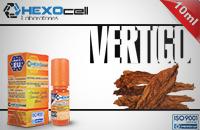 D.I.Y. - 10ml VERTIGO eLiquid Flavor by HEXOcell image 1