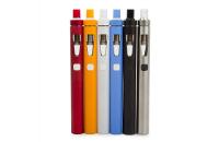 KIT - Joyetech eGo AIO D16 Full Kit ( Orange ) image 1