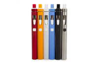 KIT - Joyetech eGo AIO D16 Full Kit ( Red ) image 1
