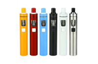 KIT - Joyetech eGo AIO D22 XL Full Kit ( Orange ) image 1