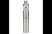 KIT - Eleaf iJust S Sub Ohm Starter Kit ( Silver ) image 2