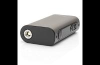 KIT - Eleaf iPower 80W TC Box Mod ( Grey ) image 3