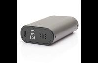 KIT - Eleaf iPower 80W TC Box Mod ( Grey ) image 5
