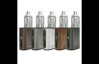 KIT - Eleaf iStick Power Nano 40W TC Full Kit ( Black ) image 1