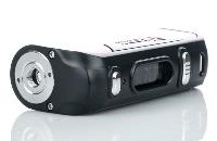 KIT - HCIGAR VT75 Nano TC Mod ( Black ) image 4