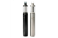 KIT - WISMEC Vicino ( Stainless ) image 1