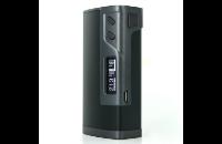 KIT - Sigelei FUCHAI 213W TC Box Mod ( Black ) image 2