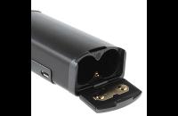 KIT - Sigelei FUCHAI 213W TC Box Mod ( Black ) image 6