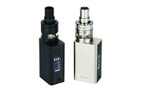 KIT - JOYETECH eVic Basic Full Kit ( Black ) image 1