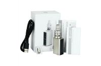 KIT - JOYETECH eVic Basic Full Kit ( Black ) image 2