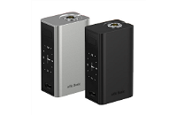 KIT - JOYETECH eVic Basic Express Kit ( Black ) image 1