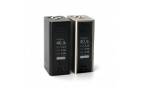 KIT - JOYETECH eVic Basic Express Kit ( Black ) image 2