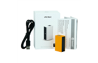 KIT - JOYETECH eVic Basic Express Kit ( Black ) image 3
