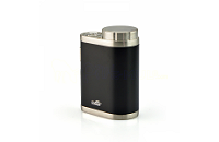 BATTERY - Eleaf iStick Pico Mega ( Black ) image 3