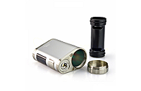 BATTERY - Eleaf iStick Pico Mega ( Black ) image 4