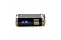 BATTERY - Eleaf iStick Pico Mega ( Black ) image 5