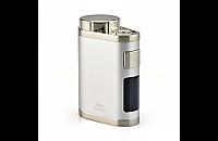 BATTERY - Eleaf iStick Pico Mega ( Silver ) image 2