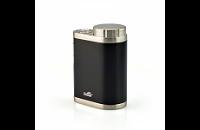 BATTERY - Eleaf iStick Pico Mega ( Silver ) image 3