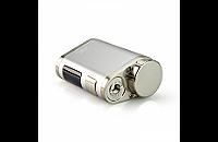BATTERY - Eleaf iStick Pico Mega ( Silver ) image 6