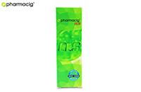 ATOMIZER -  5x Pharmacig CLS BDC Atomizer Heads (1.6Ω) image 1