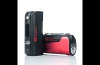 KIT - HCIGAR VT75 Nano TC Mod ( Red ) image 1