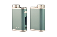 BATTERY - Eleaf iStick Pico 75W TC Box Mod ( Grey ) image 2