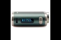BATTERY - Eleaf iStick Pico 75W TC Box Mod ( Grey ) image 3